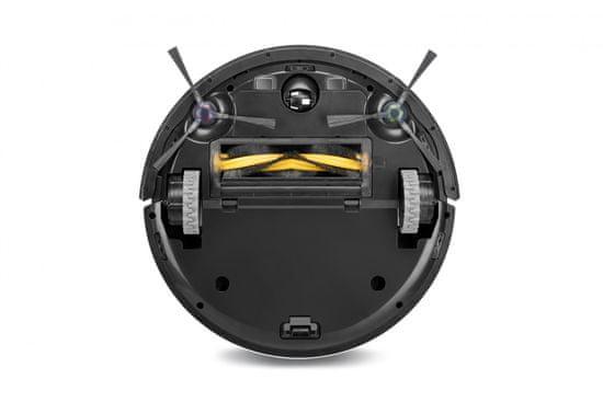 Ecovacs robot odkurzający Deebot 900