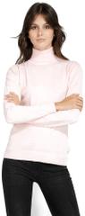 William de Faye sweter damski