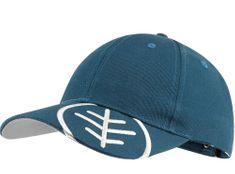 Wychwood Kšiltovka Modrá Logo Cap