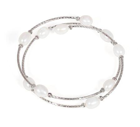 JwL Luxury Pearls JL0434