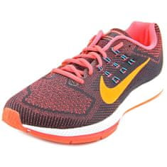 Nike Zoom Structure 18 Brgcht Crmsn M 44 614b5d1f80