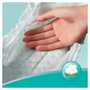 6 - Pampers plenice Active Baby 4+ Maxi, 152 kosov