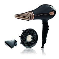 Bellissima sušilnik las, 2300 W
