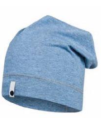 Lamama czapka dziecięca Summer