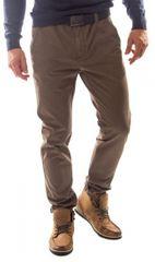 Heavy Tools Spodnie Filer17 W17-402 khaki