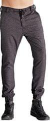 Spodnie Edge-600 Spodnie 16.1.1.04.061