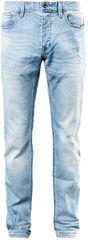 Q/S designed by Męskie jeansy długość 32