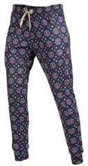 Litex Dámské kalhoty dlouhé s nízkým sedem 90061