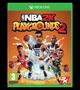 2 - Take 2 igra NBA 2k: Playgrounds 2 (Xbox One)