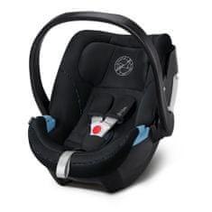 Cybex dječja auto sjedalica Aton 5 2019