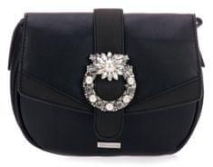 Tamaris ženska torbica Amanda, črna