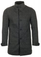 s.Oliver pánský kabát