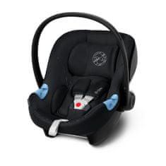Cybex dječja auto sjedalica Aton 2019