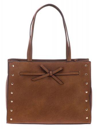 Tom Tailor barna táska Mary  6f58e5edb7