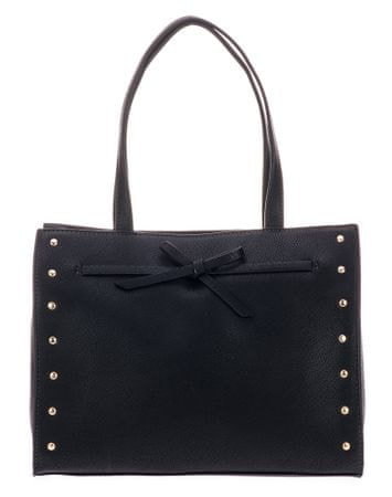 Tom Tailor fekete táska Mary  ae42bd2464
