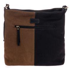 Dámské značkové tašky a kabelky Tom Tailor  1506d3ba17