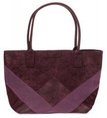 Dámske značkové tašky a kabelky Tom Tailor  f493e1cdaac