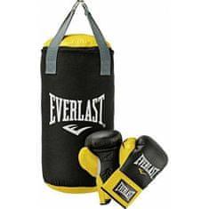 Spartan set za boks Everlast, JS001