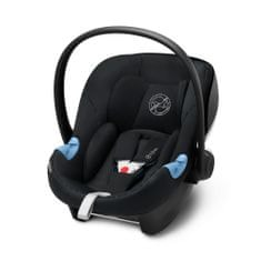 Cybex lupinica Aton M i-Size 2019