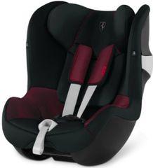 Cybex sjedalica za auto Sirona M2 i-Size 2019