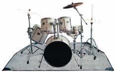 Rockbag RB 22200 B Koberec pod bicí soupravu