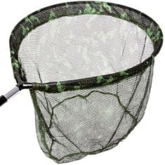 Ngt Podberákova Hlava Camouflage Pan Net