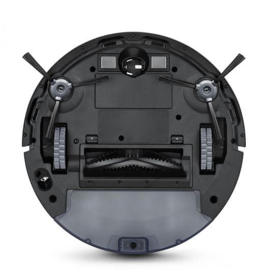 Ecovacs robotski sesalnik Deebot 710