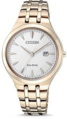 Citizen Eco-Drive EW2493-81B