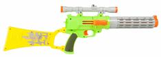 pištola velika 50185