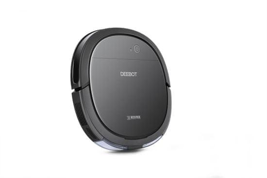 Ecovacs Deebot OSlim10
