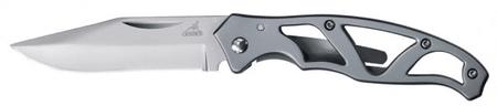 Gerber žepni nož Paraframe Mini
