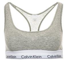 Calvin Klein ženski grudnjak
