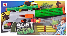 pištola srednja 50184