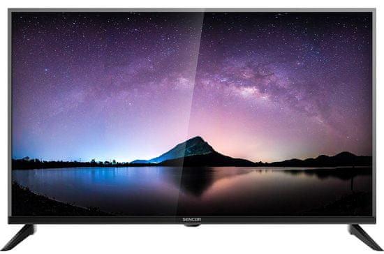 SENCOR telewizor SLE 3260TCS