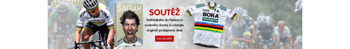 intPromo;Wide and big (middle center); CZ soutez