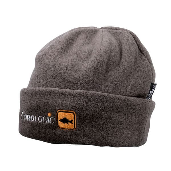 719e657c28b ProLogic Čepice Road Sign Fleece hat Sage Green