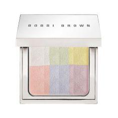 Bobbi Brown Rozjasňující pudr (Brightening Finishing Powder) 6,6 g