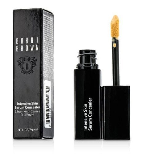 Bobbi Brown Tekutý korektor (Intensive Skin Serum Corrector) 7 ml (Odstín Natural Tan)