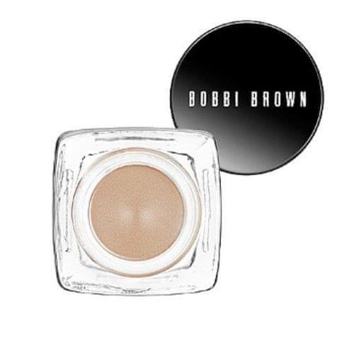 Bobbi Brown Dlouhotrvající krémové oční stíny (Long-Wear Cream Shadow) 3,5 g (Odstín Shore)