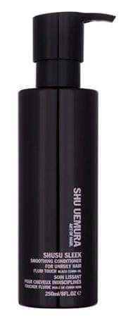 Shu Uemura Shusu Sleek ( Smoothing Conditioner) (objętość 250 ml)