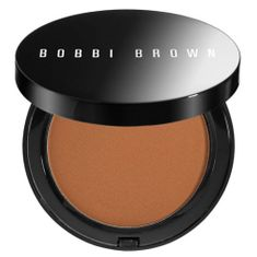 Bobbi Brown Bronzující pudr (Bronzing Powder) 8 g