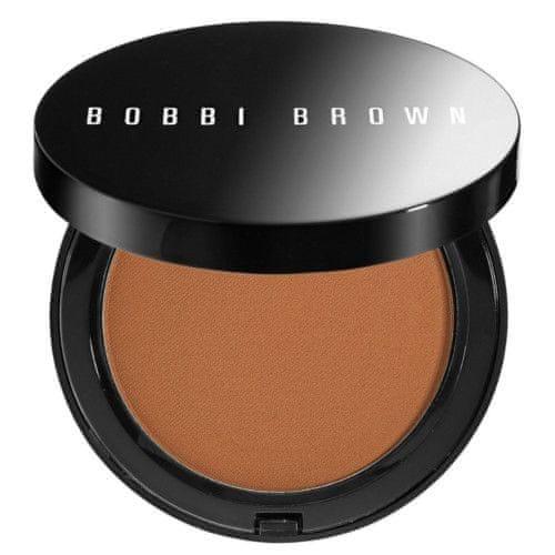 Bobbi Brown Bronzující pudr (Bronzing Powder) 8 g (Odstín Stonestreet)