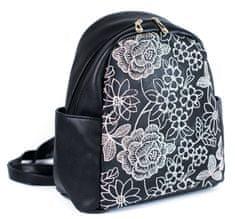 3320825e11c Levné dámské značkové tašky a kabelky batoh