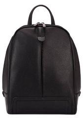 David Jones Dámský batoh Black CM3905