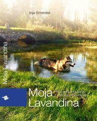 Inja Smrdel: Moja Lavandina
