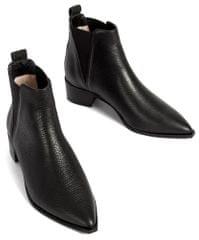 L37 buty za kostkę damskie Northern Star