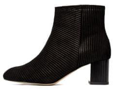 L37 dámská kotníčková obuv Easy Style