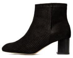 L37 buty za kostkę damskie Easy Style