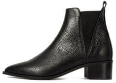 L37 dámská kotníčková obuv Northern Star