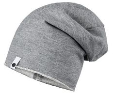 Lamama czapka chłopięca